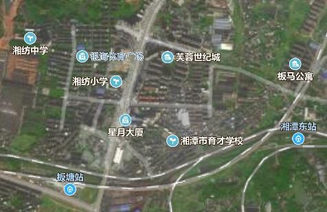 湘潭日晟陶瓷机械vwin德赢娱乐喷漆废气治理工程